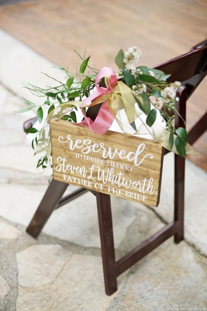 Millcreek_Inn_Wedding_Utah_Photographer_0004.jpg