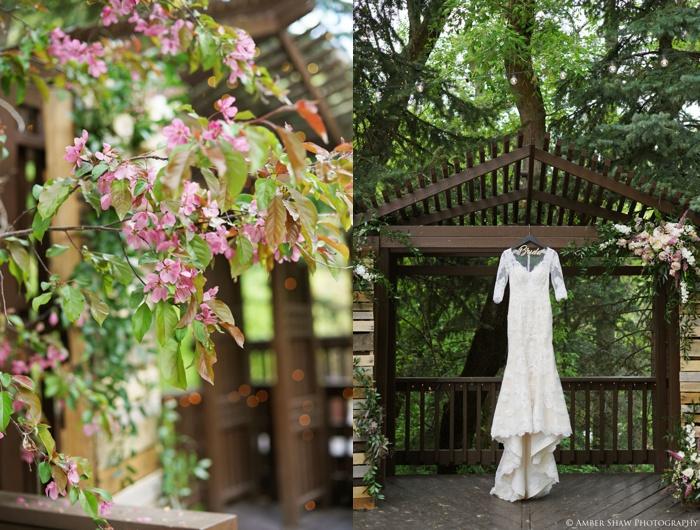 Millcreek_Inn_Wedding_Utah_Photographer_0006.jpg