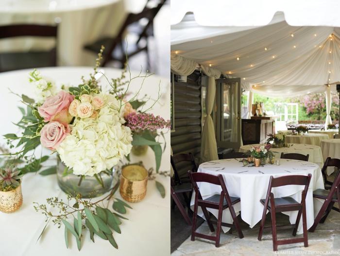 Millcreek_Inn_Wedding_Utah_Photographer_0008.jpg