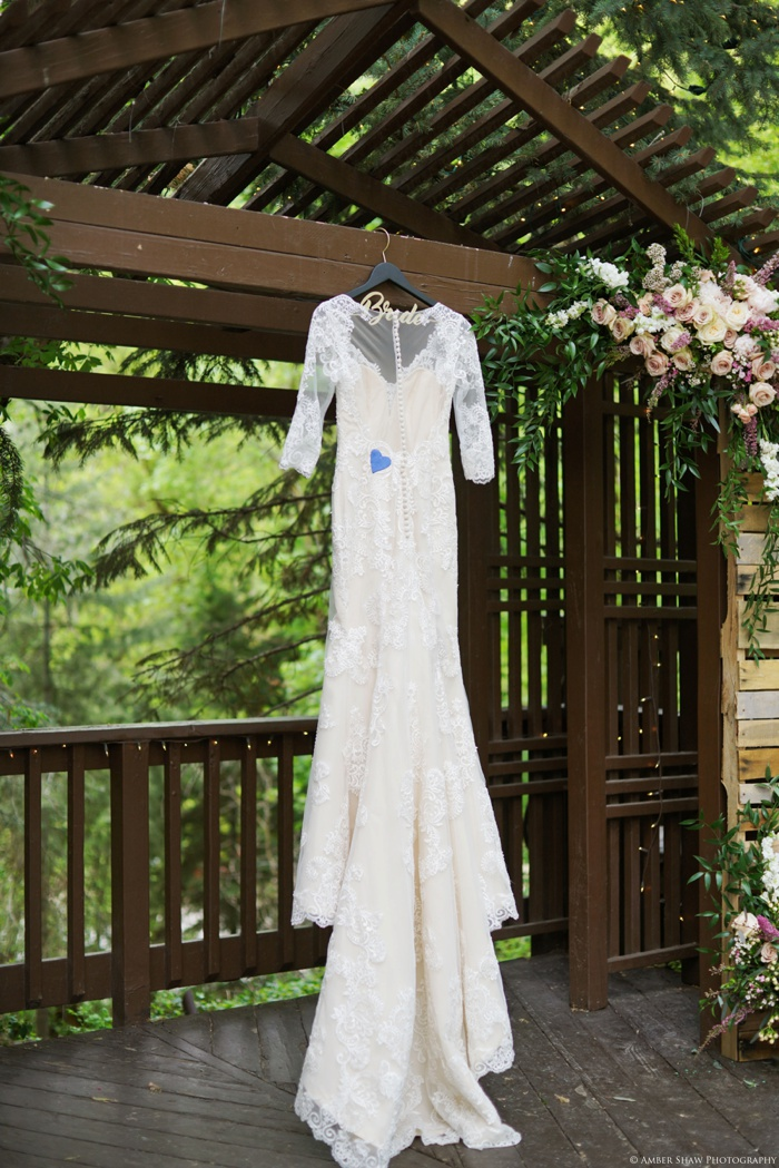 Millcreek_Inn_Wedding_Utah_Photographer_0007.jpg
