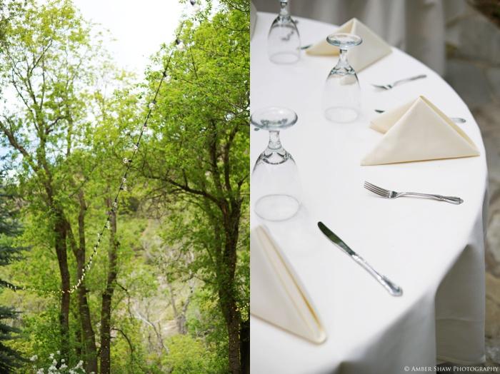 Millcreek_Inn_Wedding_Utah_Photographer_0018.jpg