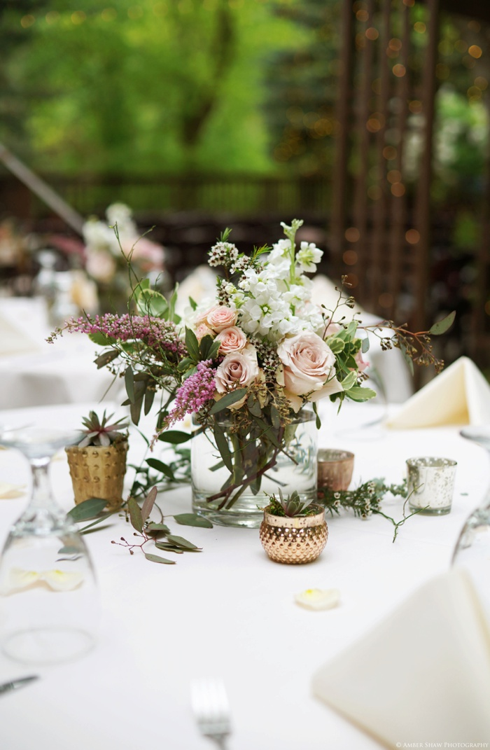 Millcreek_Inn_Wedding_Utah_Photographer_0020.jpg