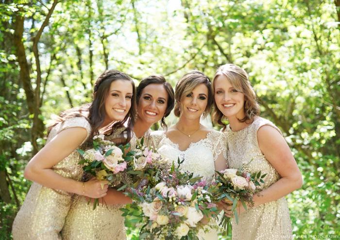 Millcreek_Inn_Wedding_Utah_Photographer_0026.jpg