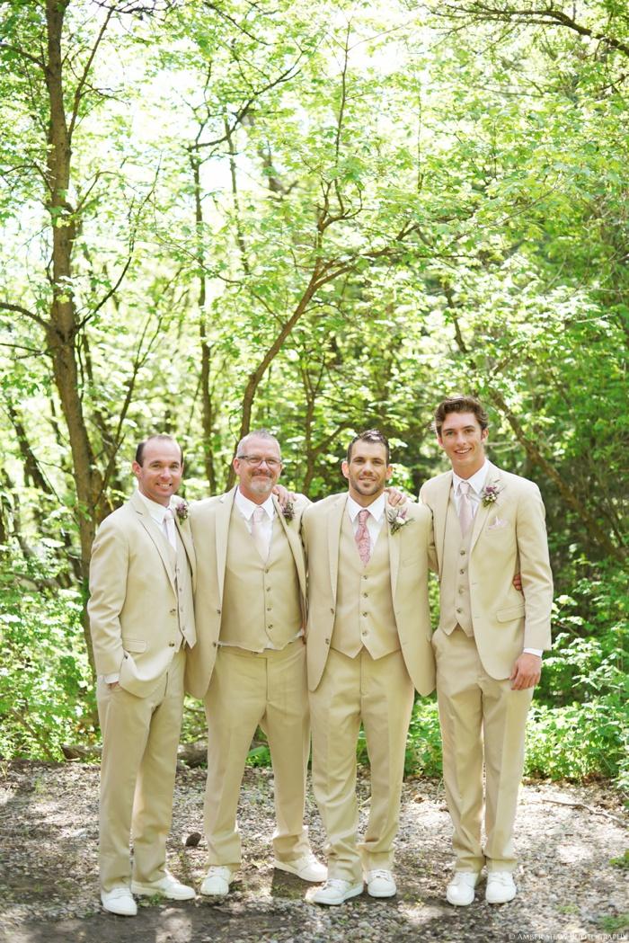 Millcreek_Inn_Wedding_Utah_Photographer_0028.jpg