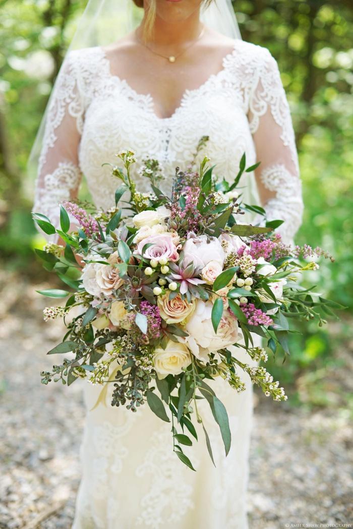 Millcreek_Inn_Wedding_Utah_Photographer_0029.jpg