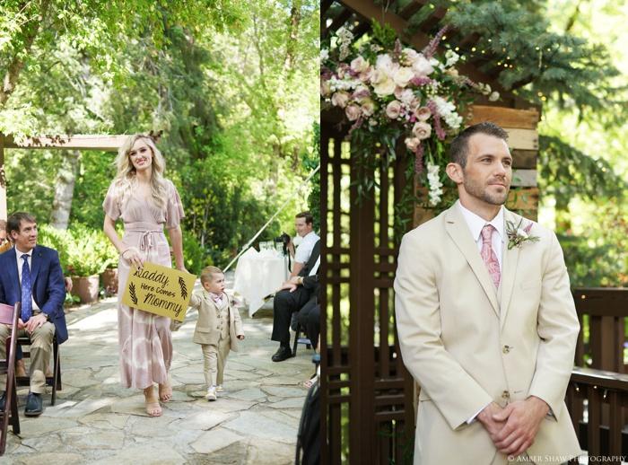 Millcreek_Inn_Wedding_Utah_Photographer_0031.jpg