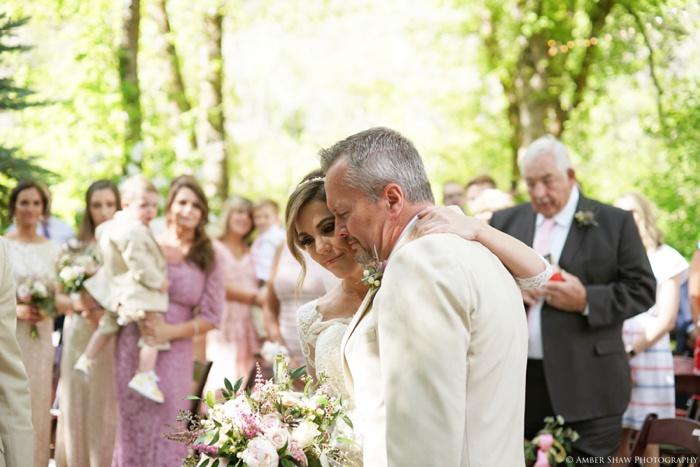 Millcreek_Inn_Wedding_Utah_Photographer_0033.jpg