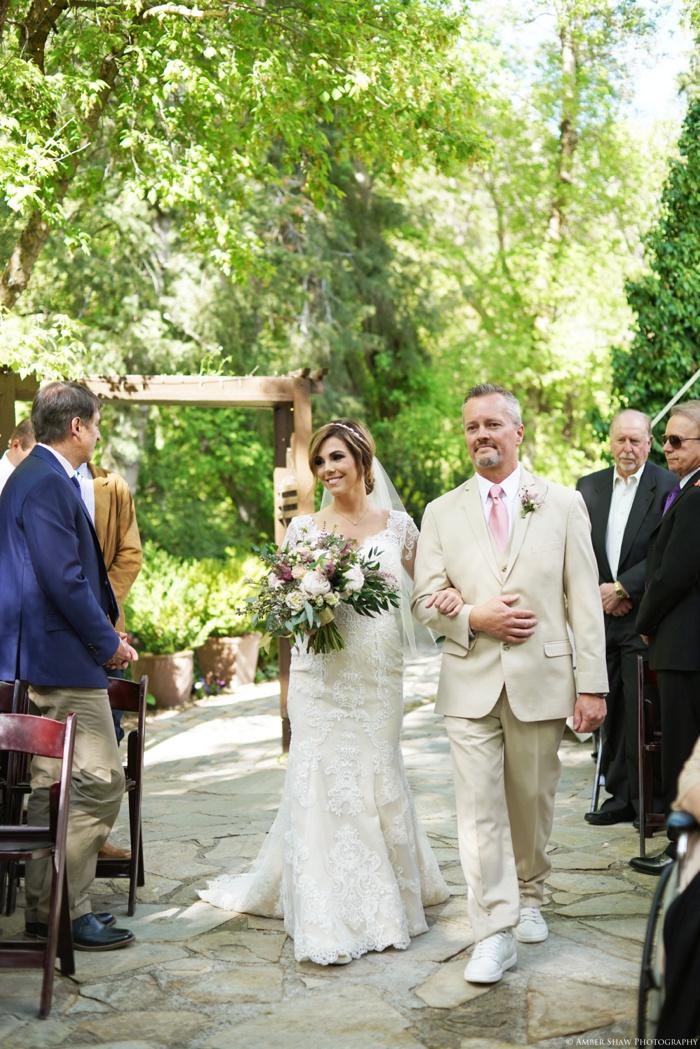 Millcreek_Inn_Wedding_Utah_Photographer_0032.jpg