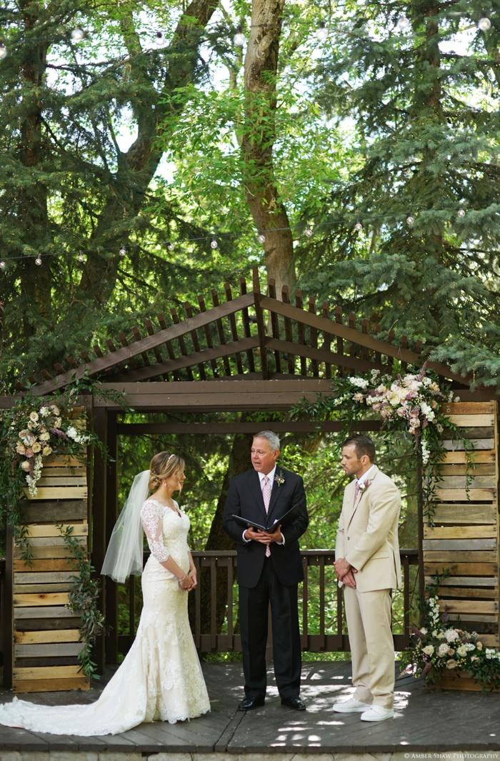 Millcreek_Inn_Wedding_Utah_Photographer_0035.jpg