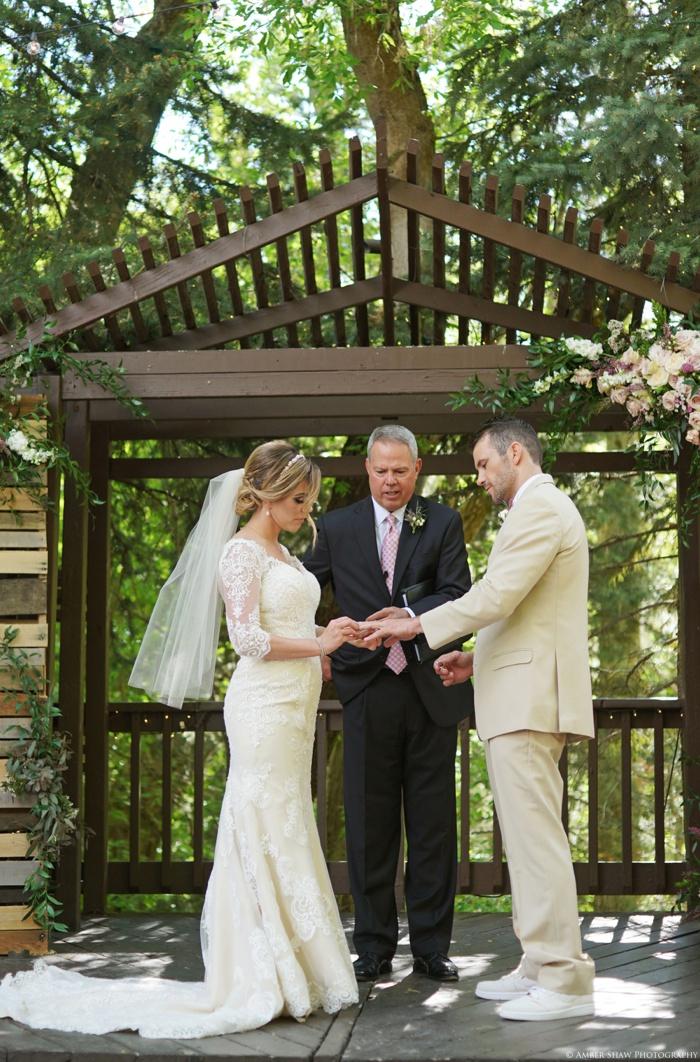 Millcreek_Inn_Wedding_Utah_Photographer_0037.jpg