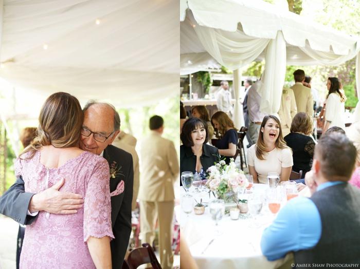 Millcreek_Inn_Wedding_Utah_Photographer_0041.jpg