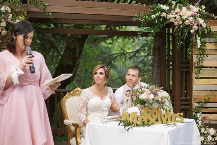 Millcreek_Inn_Wedding_Utah_Photographer_0045.jpg