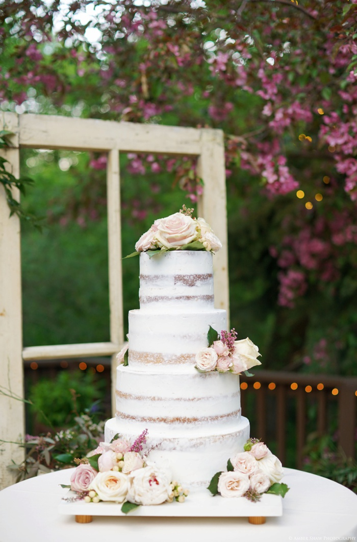 Millcreek_Inn_Wedding_Utah_Photographer_0048.jpg