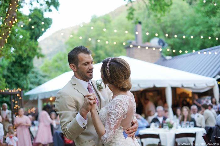 Millcreek_Inn_Wedding_Utah_Photographer_0050.jpg