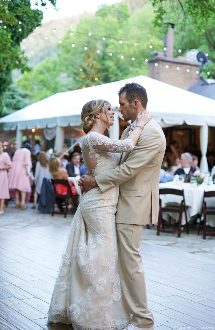 Millcreek_Inn_Wedding_Utah_Photographer_0051.jpg