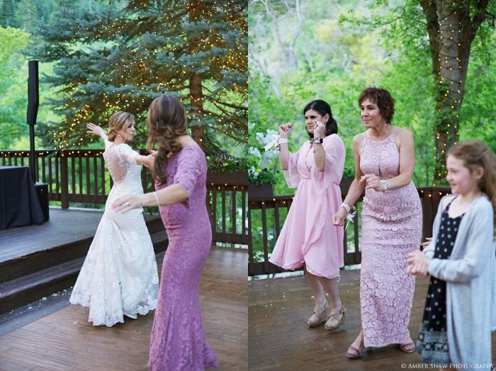 Millcreek_Inn_Wedding_Utah_Photographer_0053.jpg