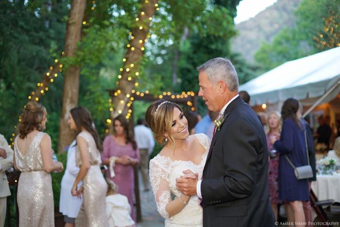 Millcreek_Inn_Wedding_Utah_Photographer_0056.jpg