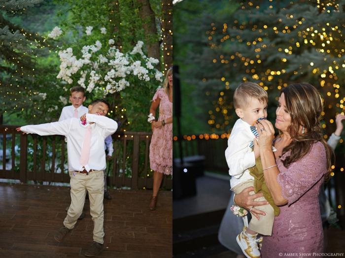 Millcreek_Inn_Wedding_Utah_Photographer_0059.jpg