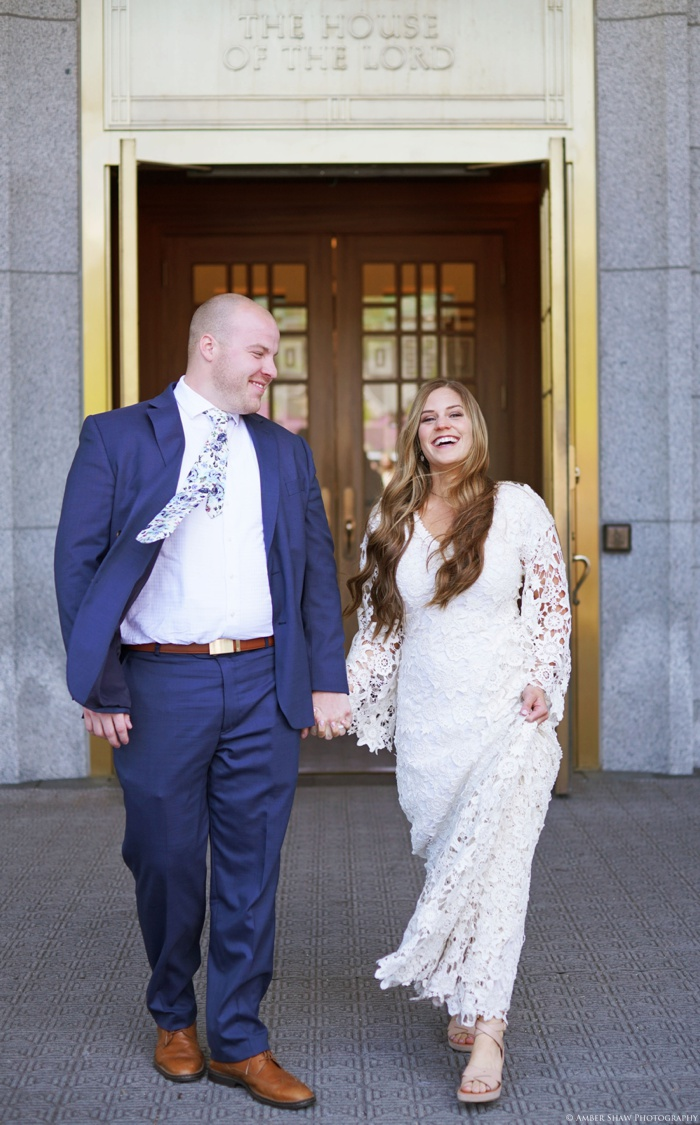 Draper_Temple_Wedding_Marleys_Reception_Utah_Wedding_Photographer_0069.jpg