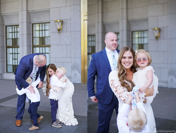 Draper_Temple_Wedding_Marleys_Reception_Utah_Wedding_Photographer_0070.jpg
