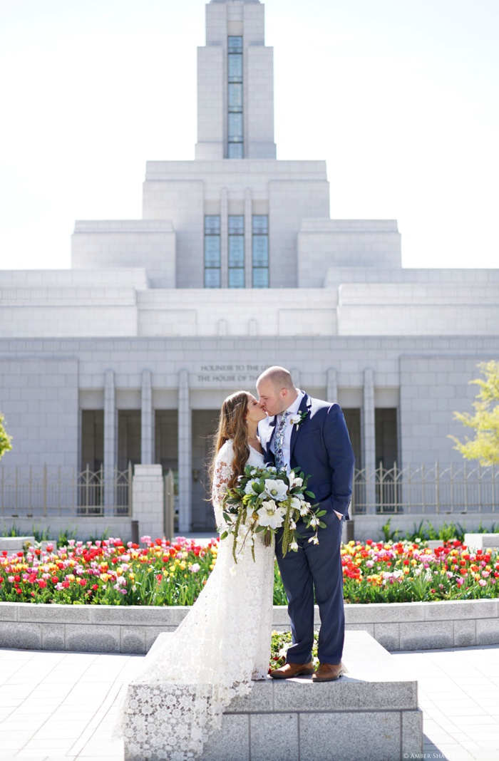 Draper_Temple_Wedding_Marleys_Reception_Utah_Wedding_Photographer_0075.jpg