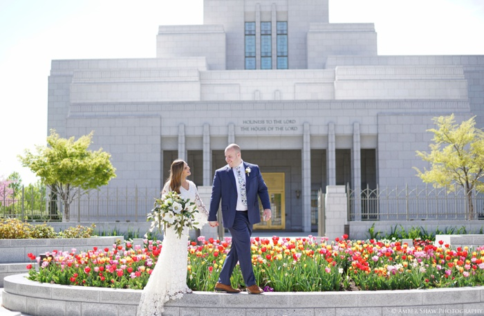 Draper_Temple_Wedding_Marleys_Reception_Utah_Wedding_Photographer_0076.jpg