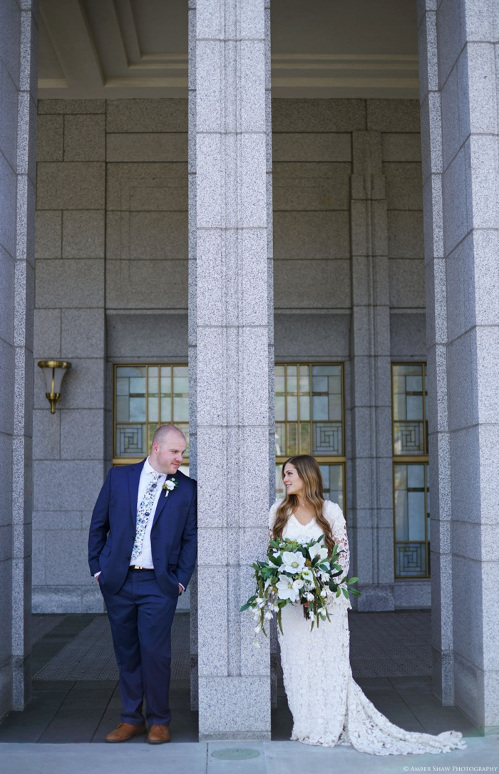 Draper_Temple_Wedding_Marleys_Reception_Utah_Wedding_Photographer_0077.jpg