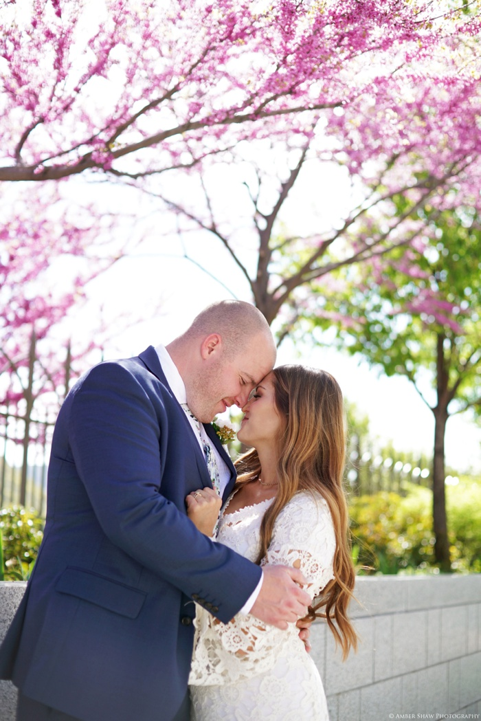 Draper_Temple_Wedding_Marleys_Reception_Utah_Wedding_Photographer_0079.jpg