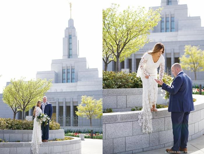 Draper_Temple_Wedding_Marleys_Reception_Utah_Wedding_Photographer_0080.jpg