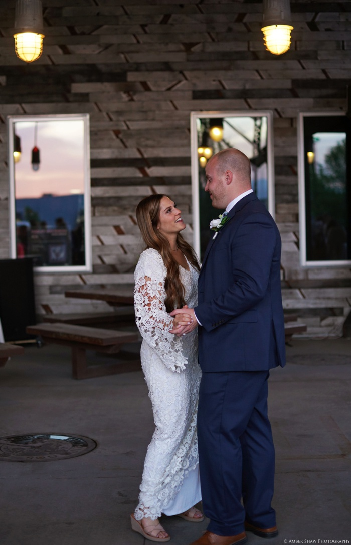 Draper_Temple_Wedding_Marleys_Reception_Utah_Wedding_Photographer_0108.jpg