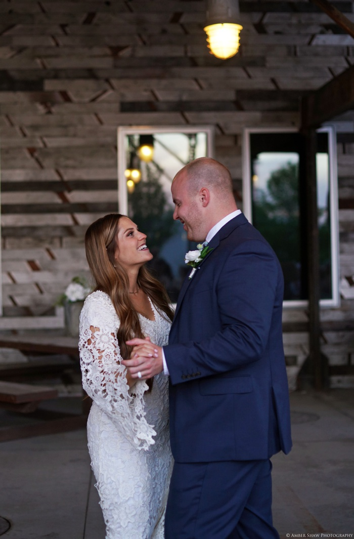 Draper_Temple_Wedding_Marleys_Reception_Utah_Wedding_Photographer_0109.jpg
