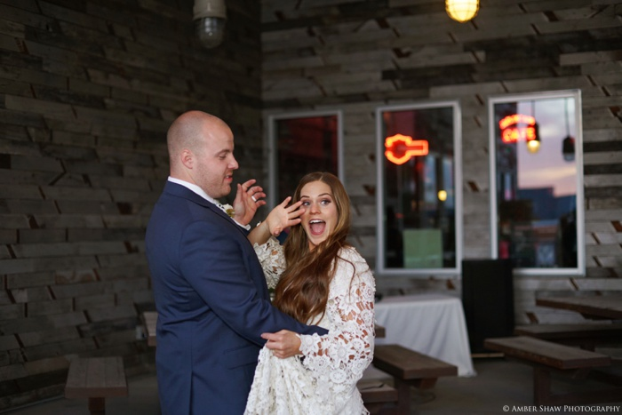 Draper_Temple_Wedding_Marleys_Reception_Utah_Wedding_Photographer_0110.jpg