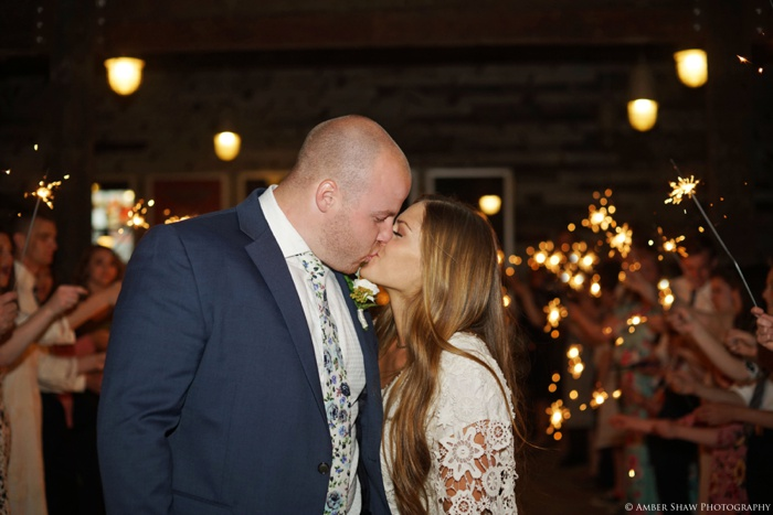 Draper_Temple_Wedding_Marleys_Reception_Utah_Wedding_Photographer_0121.jpg
