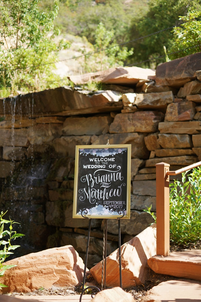 Louland_Falls_Wedding_Utah_Photographer_0001.jpg