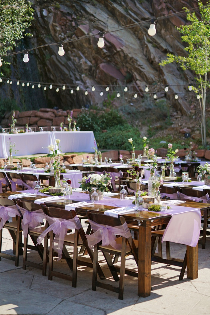 Louland_Falls_Wedding_Utah_Photographer_0007.jpg