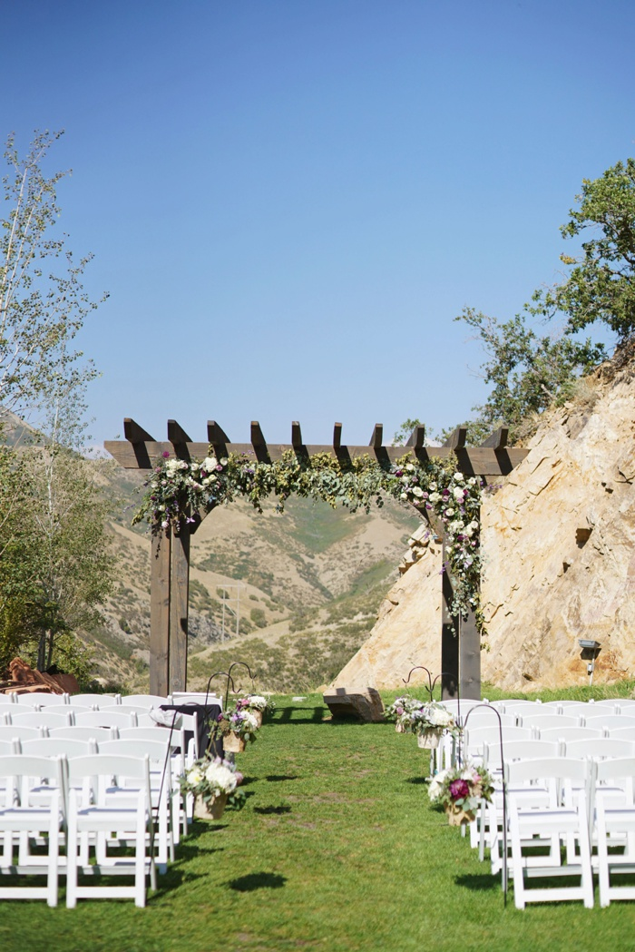 Louland_Falls_Wedding_Utah_Photographer_0009.jpg