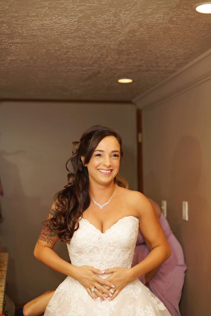 Louland_Falls_Wedding_Utah_Photographer_0012.jpg