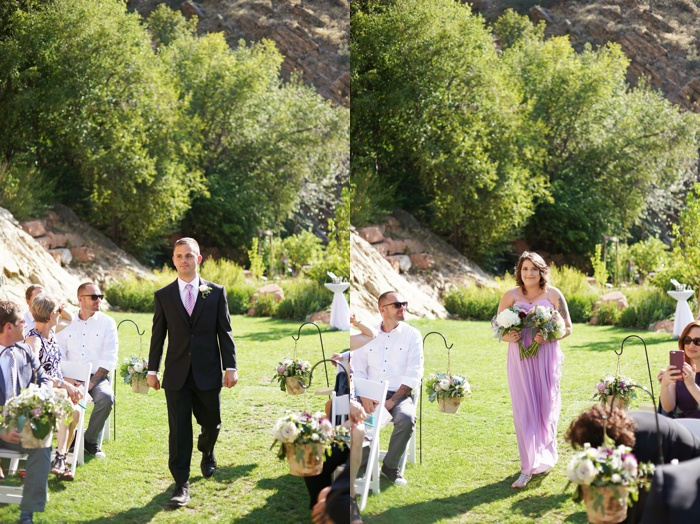 Louland_Falls_Wedding_Utah_Photographer_0015.jpg