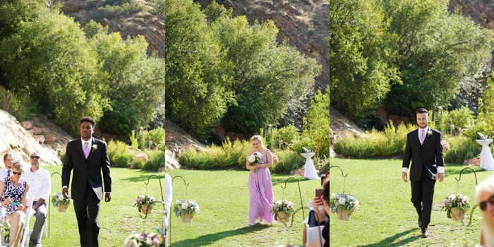 Louland_Falls_Wedding_Utah_Photographer_0016.jpg
