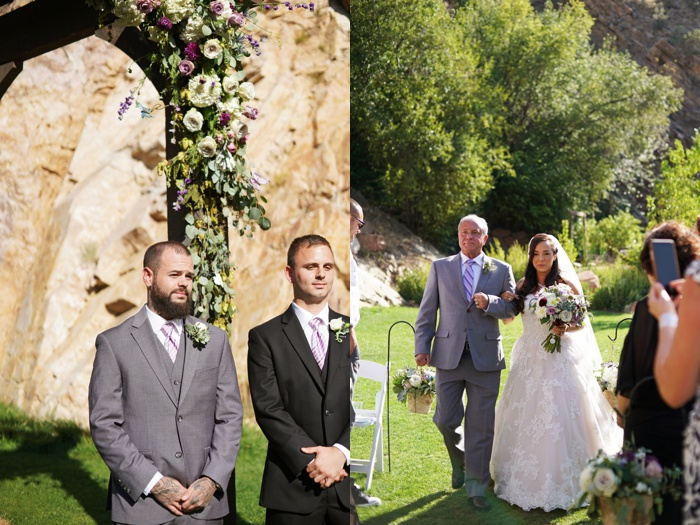 Louland_Falls_Wedding_Utah_Photographer_0017.jpg