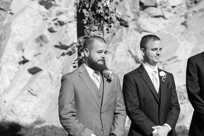 Louland_Falls_Wedding_Utah_Photographer_0018.jpg
