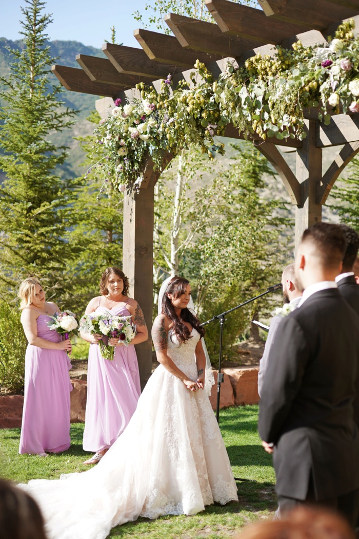 Louland_Falls_Wedding_Utah_Photographer_0022.jpg