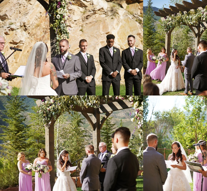 Louland_Falls_Wedding_Utah_Photographer_0026.jpg