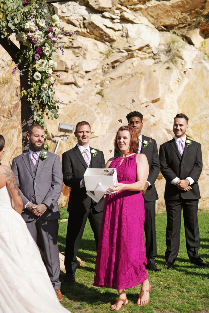 Louland_Falls_Wedding_Utah_Photographer_0025.jpg