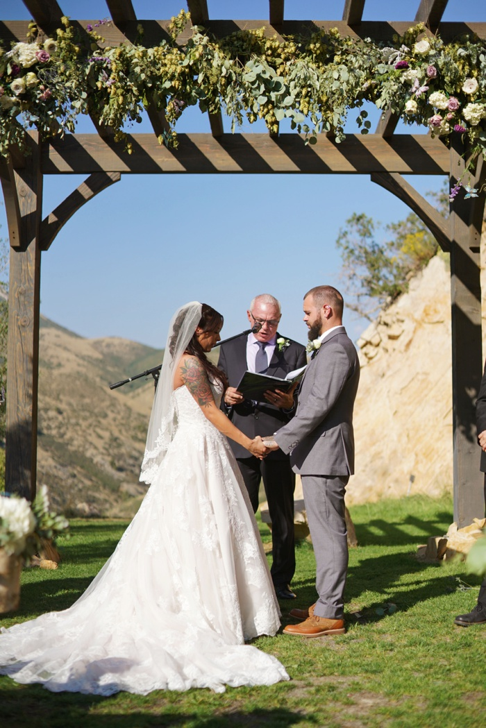 Louland_Falls_Wedding_Utah_Photographer_0027.jpg