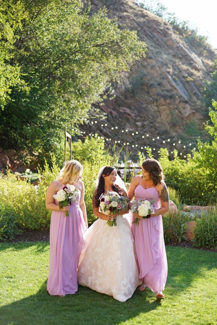 Louland_Falls_Wedding_Utah_Photographer_0032.jpg