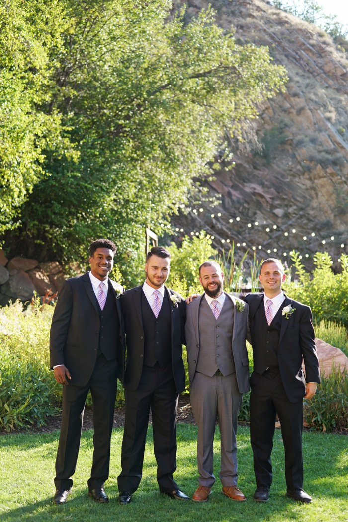 Louland_Falls_Wedding_Utah_Photographer_0034.jpg