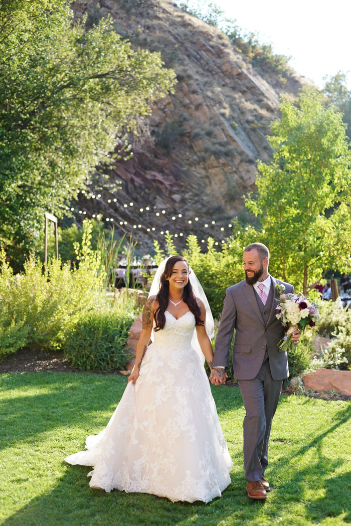 Louland_Falls_Wedding_Utah_Photographer_0036.jpg
