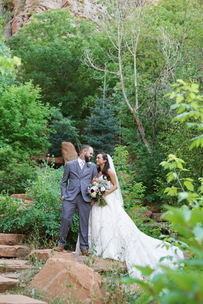 Louland_Falls_Wedding_Utah_Photographer_0039.jpg