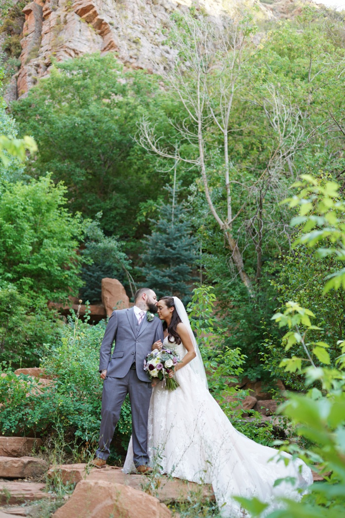 Louland_Falls_Wedding_Utah_Photographer_0041.jpg